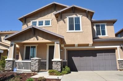 1795 Mezger Drive, Woodland, CA 95776 - #: 18080424