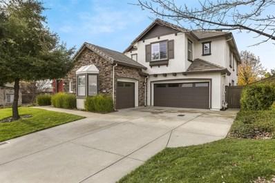 7112 Hearst Drive, El Dorado Hills, CA 95762 - #: 18080434