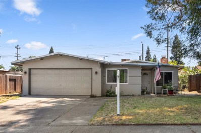 6916 Birchwood Cir, Citrus Heights, CA 95621 - #: 18080440