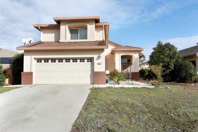 3557 Envero Way, Rancho Cordova, CA 95670 - #: 18080458