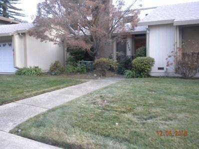 7306 Nob Hill Drive, Carmichael, CA 95608 - #: 18080518