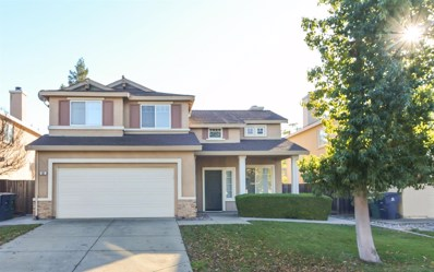 68 Primrose Court, Tracy, CA 95376 - #: 18080528