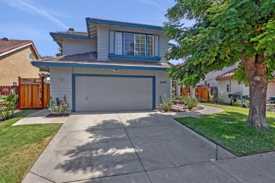 2690 Meadow Brook Lane, Tracy, CA 95376 - #: 18080547