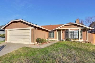 7913 Roesboro Circle, Sacramento, CA 95828 - #: 18080561