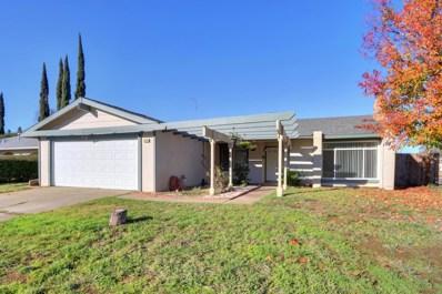 2800 Rascommon Way, Sacramento, CA 95827 - #: 18080572