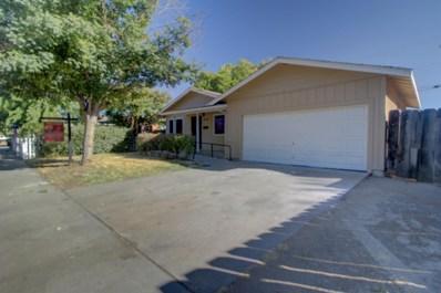 1912 Hunt Avenue, Modesto, CA 95350 - #: 18080614
