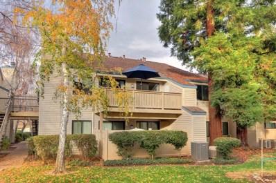 2280 Hurley Way UNIT 40, Sacramento, CA 95825 - #: 18080650