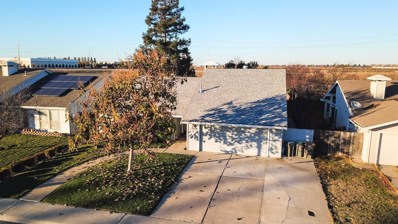 2913 Summerfield Drive, West Sacramento, CA 95691 - #: 18080673