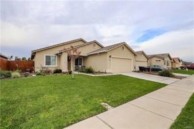 2441 Stone Creek Drive, Atwater, CA 95301 - #: 18080741