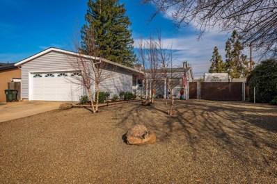 2359 Pinturo Way, Rancho Cordova, CA 95670 - #: 18080742