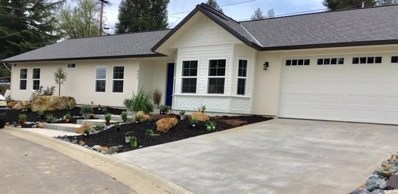 933 Monica Way, Placerville, CA 95667 - #: 18080766
