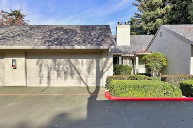1109 E Orangeburg Avenue UNIT 9, Modesto, CA 95350 - #: 18080802