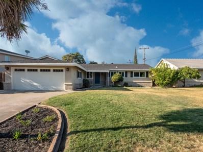 1205 El Encanto Way, Sacramento, CA 95831 - #: 18080926
