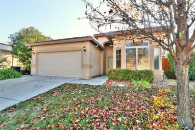 5812 Spring Flower Drive, Elk Grove, CA 95757 - #: 18080927