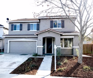 1826 Gable Drive, Woodland, CA 95776 - #: 18080930