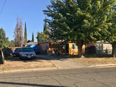 1065 Julian Street, Turlock, CA 95380 - #: 18080953