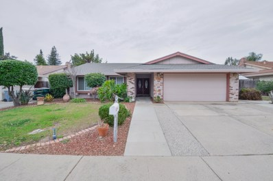 1740 Woodland Drive, Yuba City, CA 95991 - #: 18080963