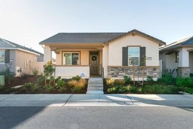3960 Euboea Island Lane, Sacramento, CA 95834 - #: 18081017