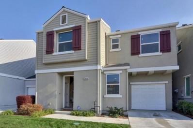 2416 Boxwood Street, Sacramento, CA 95815 - #: 18081165