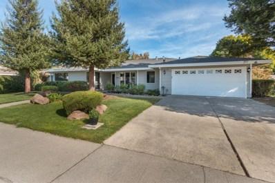 7025 Greenhaven Drive, Sacramento, CA 95831 - #: 18081168