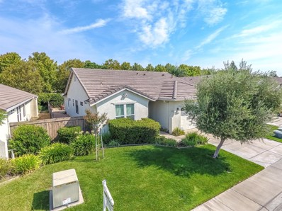 2933 Tree Swallow Circle, Elk Grove, CA 95757 - #: 18081178