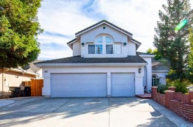 6812 Richlands Way, Sacramento, CA 95823 - #: 18081198