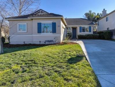 1834 Lowe Drive, Woodland, CA 95776 - #: 18081210