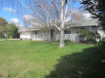 12031 Cresthill Drive, Elk Grove, CA 95624 - #: 18081231