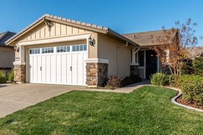 7909 Dearne Way, Elk Grove, CA 95757 - #: 18081259