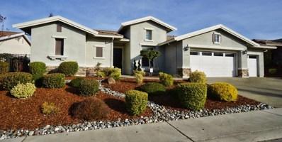 2546 Kingfisher Lane, Lincoln, CA 95648 - #: 18081353