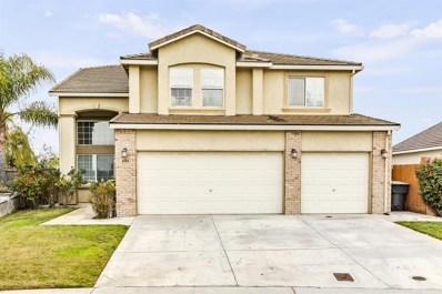 4186 Blake Circle, Stockton, CA 95206 - #: 18081398