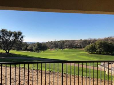 1050 Hogarth Way, El Dorado Hills, CA 95762 - #: 18081469