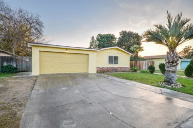 1640 E 26th Street, Merced, CA 95340 - #: 18081480