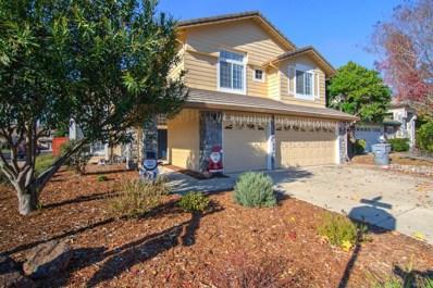 2226 Salem Way, Rocklin, CA 95765 - #: 18081499