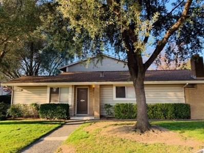 8307 La Riviera Drive, Sacramento, CA 95826 - #: 18081506