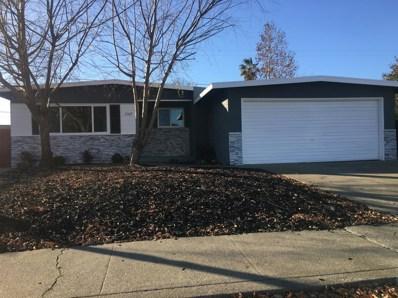 1707 Flamingo Drive, Fairfield, CA 94533 - #: 18081645