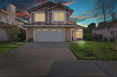 3847 Steve Lillie Circle, Stockton, CA 95206 - #: 18081657