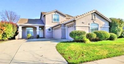 3275 Poppy Street, West Sacramento, CA 95691 - #: 18081721