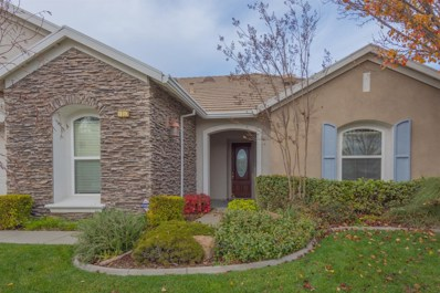 2737 Aspen Valley Lane, Sacramento, CA 95835 - #: 18081840