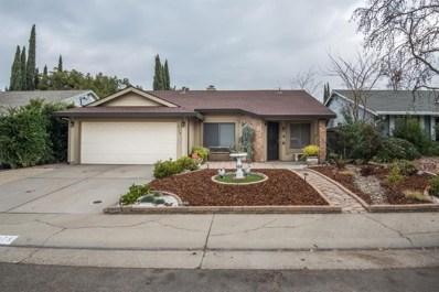 4178 N Country Drive, Antelope, CA 95843 - #: 18081890