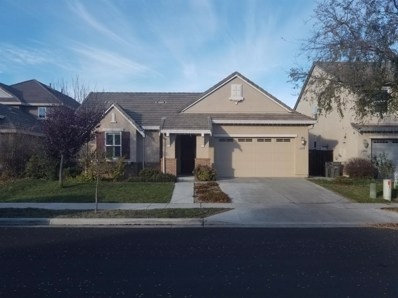 2363 Mack Place, Woodland, CA 95776 - #: 18082592