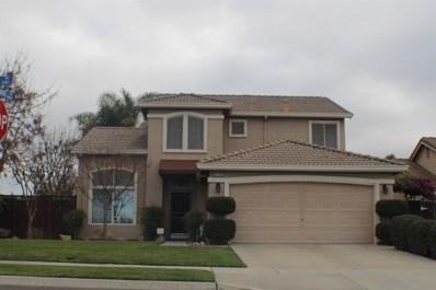 2326 Pinto Way, Turlock, CA 95380 - #: 18082615