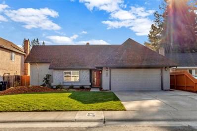 318 Zephyr Ranch Drive, Sacramento, CA 95831 - #: 18082668