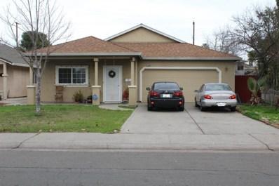 2350 Beaumont Street, Sacramento, CA 95815 - #: 18082743