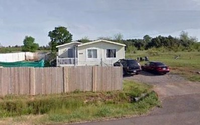 1265 Lower Honcut, Oroville, CA 95966 - #: 18082818