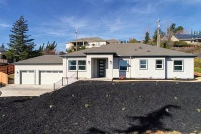 3330 Kimberly Road, Cameron Park, CA 95682 - #: 18082836