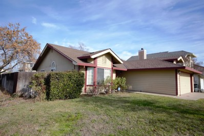 1201 Lamberton Circle, Sacramento, CA 95838 - #: 18083027
