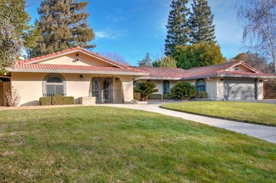 2250 Morley Way, Sacramento, CA 95864 - #: 18083148