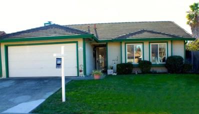 9004 Carlisle Avenue, Sacramento, CA 95829 - #: 19000084