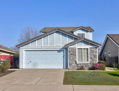 5237 Stoney Creek Way, Elk Grove, CA 95758 - #: 19000253
